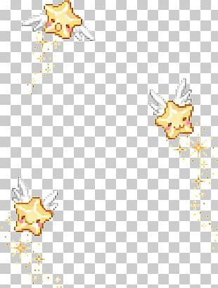 Pixelation PNG