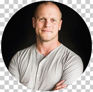 The Tim Ferriss Experiment The 4-Hour Workweek Tools Of Titans Tribe Of Mentors: Short Life Advice From The Best In The World PNG