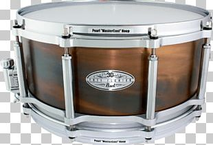 Tom-Toms Snare Drums Timbales Marching Percussion PNG