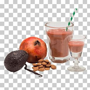 Apple Juice Smoothie Fizzy Drinks Recipe PNG