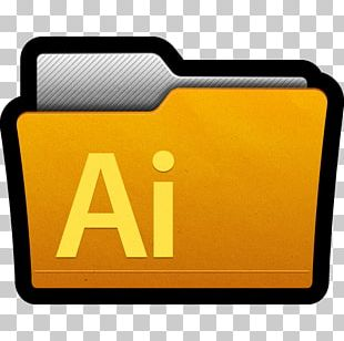 Computer Icons Portable Network Graphics Directory Adobe Illustrator PNG