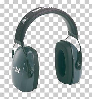 Earmuffs Earplug Personal Protective Equipment Headband PNG