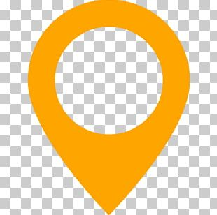 Google Map Maker KLAFS Computer Icons Google Maps PNG