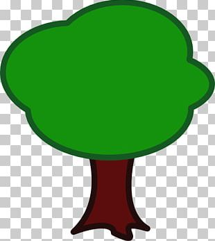 Tree Cartoon Png Clipart Balloon Cartoon Boy Cartoon Branch Cartoon Cartoon Couple Free Png Download Free for commercial use no attribution required high quality images. imgbin com