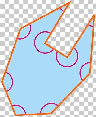 Dodecagon Octagon Regular Polygon Internal Angle PNG