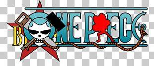 Monkey D. Luffy One Piece: World Seeker Roronoa Zoro One Piece: Pirate Warriors PNG