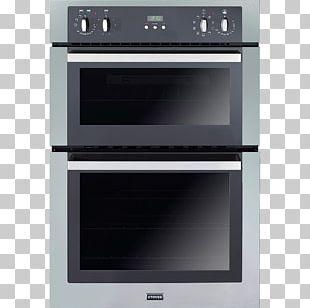 Oven Gas Stove Cooking Ranges Stoves SGB700PS PNG