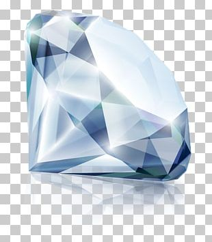 Brilliant Actors Diamond Jewellery PNG