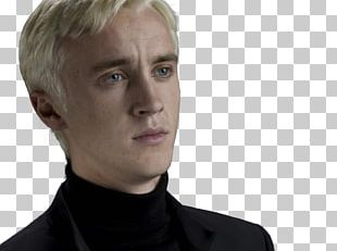Draco Malfoy Tom Felton Harry Potter And The Philosopher's Stone Hermione Granger PNG