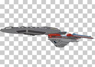 LEGO Digital Designer Spacecraft The Lego Group BlockCAD PNG