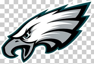 Lincoln Financial Field Philadelphia Eagles NFL New England Patriots Pittsburgh Steelers PNG