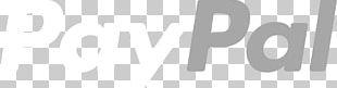 Trademark Logo Brand PNG