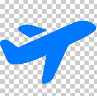 Airplane Portable Network Graphics Computer Icons Farm Don Carlo PNG