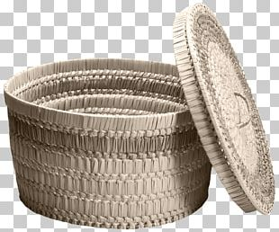 Basket Hamper Blog PNG