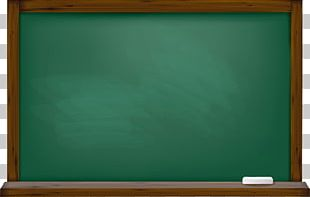 Microsoft PowerPoint Desktop Teacher Blackboard Presentation PNG