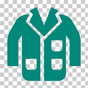 T-shirt Lab Coats Computer Icons Clothing PNG