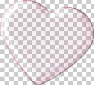Heart Pattern PNG