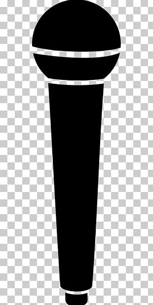 Microphone Stands Sound PNG