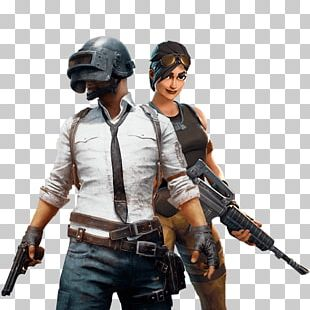 PlayerUnknown's Battlegrounds Fortnite Battle Royale Game Dota 2 PNG