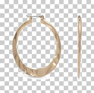 Earring Gold-filled Jewelry Bracelet Silver PNG