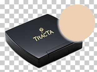 Face Powder Product Design PNG
