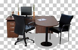 Table Standing Desk Furniture Office & Desk Chairs PNG