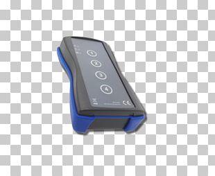 Transmitter Receiver Emission Information Communication Channel PNG