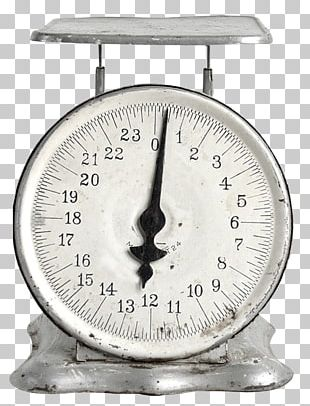 Weighing Scale Weight Kilogram PNG
