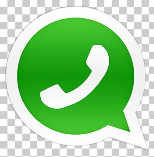 WhatsApp IPhone Messaging Apps Facebook Messenger PNG