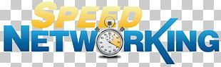 Chamber Speed Networking Business Networking Professional Network Service PNG