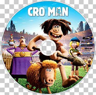 Cinema Aardman Animations Poster Film Director PNG