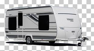 Fendt Caravan Campervans Trailer PNG