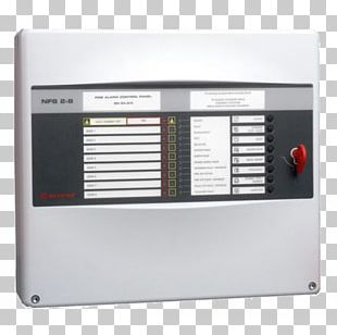 Notifier Fire Alarm System Fire Protection Honeywell Fire Alarm