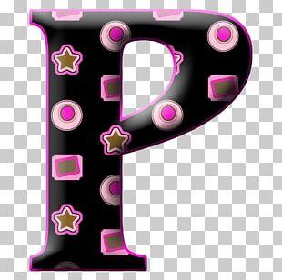 Letter Alphabet All Caps D PNG