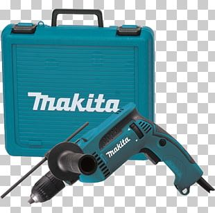 "Makita 3/4"" Hammer Drill HP2050 Makita Advanced AVT HR4013C PNG"