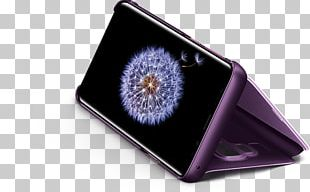 Samsung Galaxy S Plus Mobile Phone Accessories Smartphone PNG