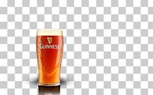 Wheat Beer Guinness Lager India Pale Ale PNG