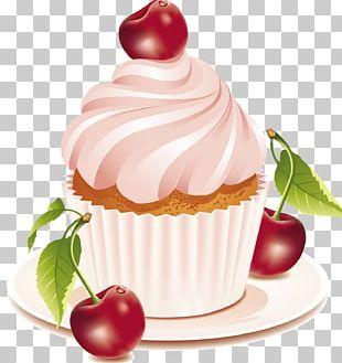 Birthday Cake Cupcake Bakery Chocolate Cake Wedding Cake PNG
