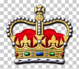 Canada United Kingdom Coronation Of Queen Elizabeth II Royal Cypher Monarch PNG