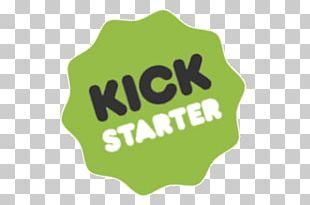 Kickstarter Video Game Travel HUDWAY PNG