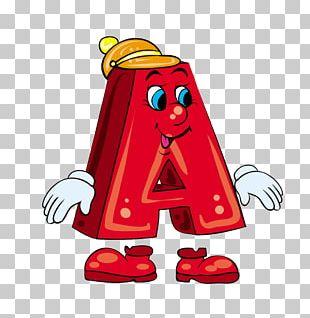 Мала літера Letter Alphabet All Caps PNG