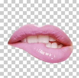 Lip Balm Mouth PNG