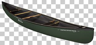 Old Town Canoe Kayak Paddling Recreation PNG