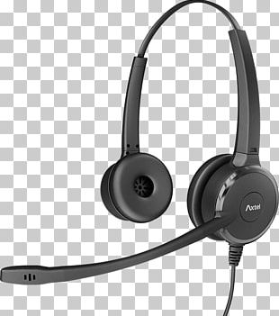 Headphones Headset Xc9couteur Telephone Call PNG, Clipart