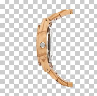 LAiMER GmbH/s.r.l. Watch Strap Amazon.com Marc Jacobs PNG