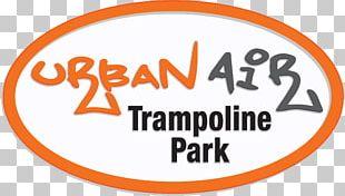 Urban Air Trampoline Park IFamilyKC PNG