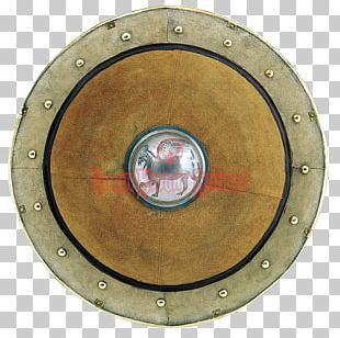 Ancient Greece Aspis Hoplite Spartan Army PNG