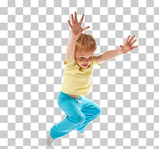 Child Infant Boy Jumping Toddler PNG