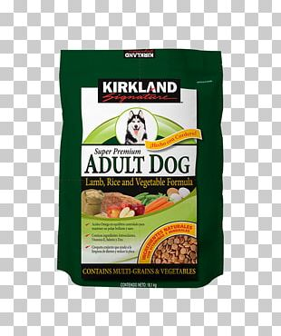 Dog Food Cat Food Vegetable PNG