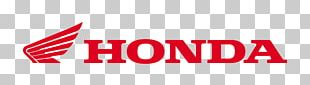 Honda Logo Car Motorcycle Honda CR-V PNG